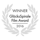 Content Produktion Glücksspirale Film Award Winner 2016