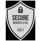 Secure Website SSL