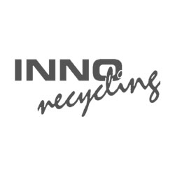 Content Produktion Inno Recycling Kundenlogo