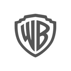 Content Produktion Warner Bros Kundenlogo