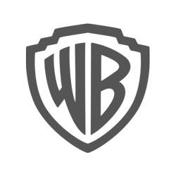 Content Produktion Warner Brothers Kundenlogo