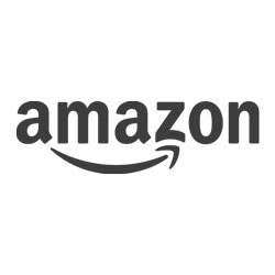 Content Produktion Amazon Kundenlogo