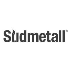 Content Produktion Südmetall Kundenlogo
