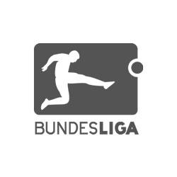 Kundenlogo Bundesliga