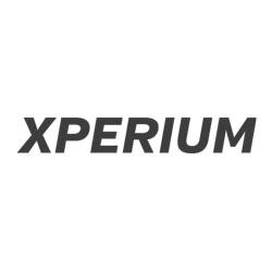 Bayerwald Xperium Kundenlogo