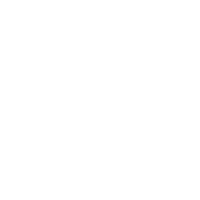 champp logo